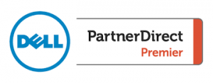 dell_logo_partner