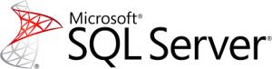 sqlserver_logo