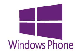 win_phone_logo