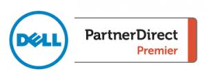 dell_logo_partner