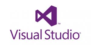 vs2015_logo