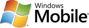 win_mobile_logo