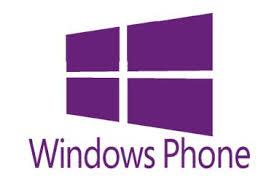 win_phone_logo