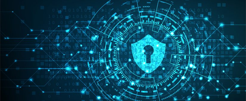 Cybersecurity Portland