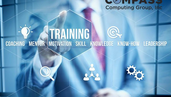 Go Back to School With Cybersecurity Training: A Critical Element of Smarter IT Solutions